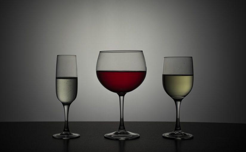 À la découverte des vins Niçois