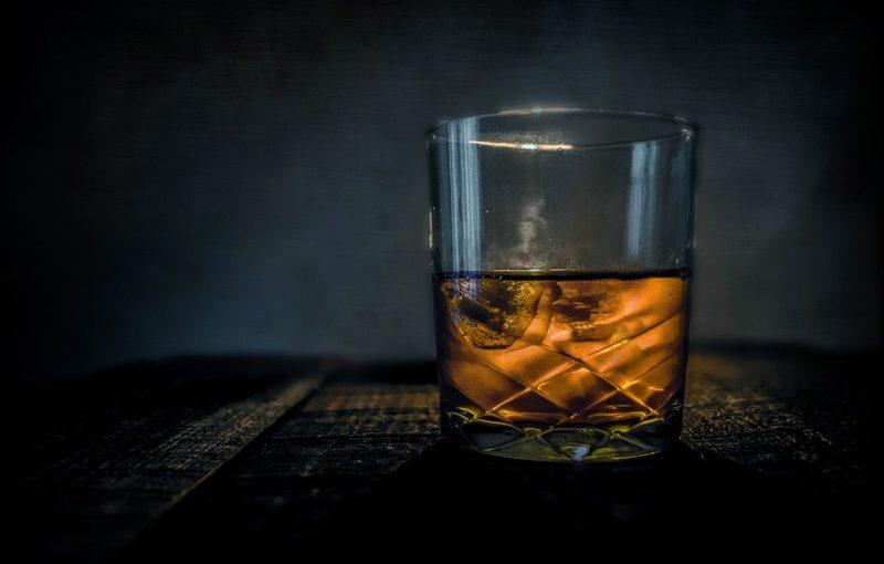 Ce qui fait la popularité du whisky